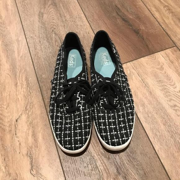 Keds Shoes - Keds Tennis Shoes